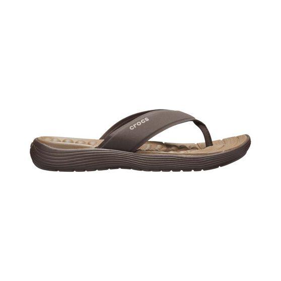 Crocs Reviva Men's Flip, , bcf_hi-res