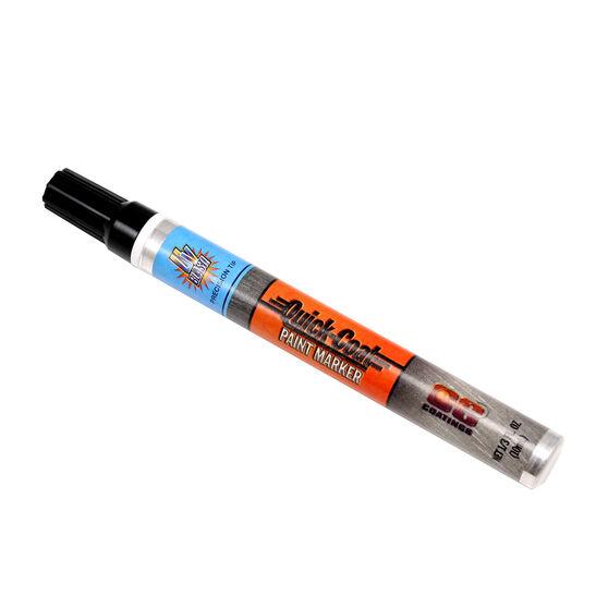 CS Coatings Paint Pen, , bcf_hi-res