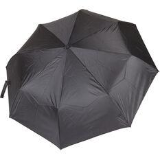 BCF Unisex Fold Umbrella, , bcf_hi-res