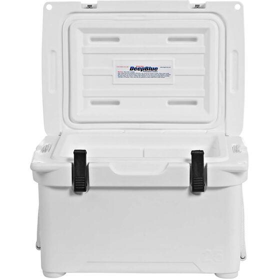 Engel Rotomoulded Icebox 25L, , bcf_hi-res