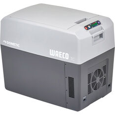TC-35FL Warmer Cooler 33L, , bcf_hi-res