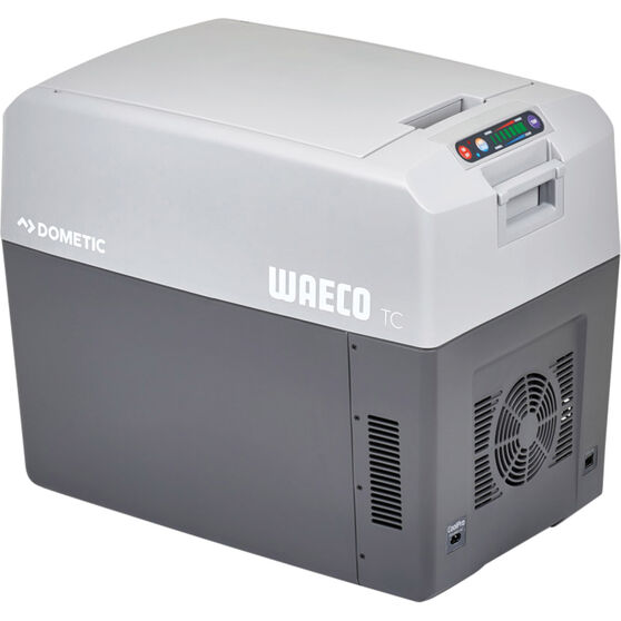 Waeco TC-35FL Warmer Cooler 33L, , bcf_hi-res