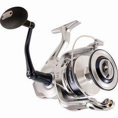 Shimano Saragosa 25000 SW Spinning Reel, , bcf_hi-res