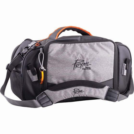 Pryml Predator Front Loader Tackle Bag, , bcf_hi-res