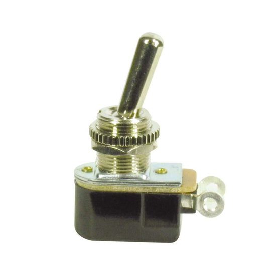 BLA 2 Position Mini Toggle Switch, , bcf_hi-res