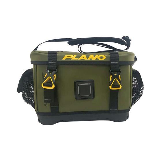 Plano Z-Series 3700 Tackle Bag, , bcf_hi-res