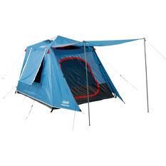 Coleman Instant Up Connectable Tent 3 Person, , bcf_hi-res