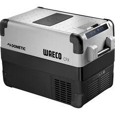 Dometic Waeco CFX40 WIFI Fridge Freezer 40 Litres, , bcf_hi-res