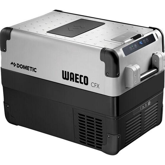 Waeco CFX40 WIFI Fridge Freezer - 40 Litres, , bcf_hi-res