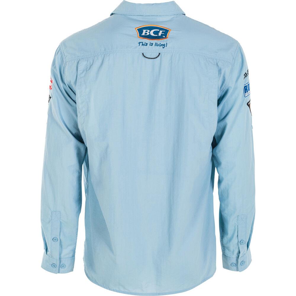 26e80e6a8bb9 Long Sleeve Fishing Shirts For Summer