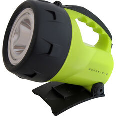 Wanderer S350 R Rechargeable Spotlight, , bcf_hi-res