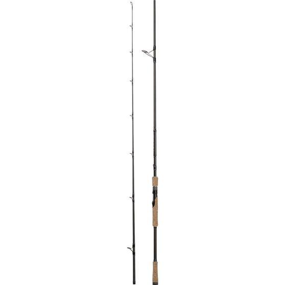 Cranx Spinning Rod, , bcf_hi-res