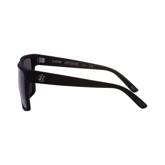 The Mad Hueys Men's Offshore Mirror Polar Sunglasses, , bcf_hi-res