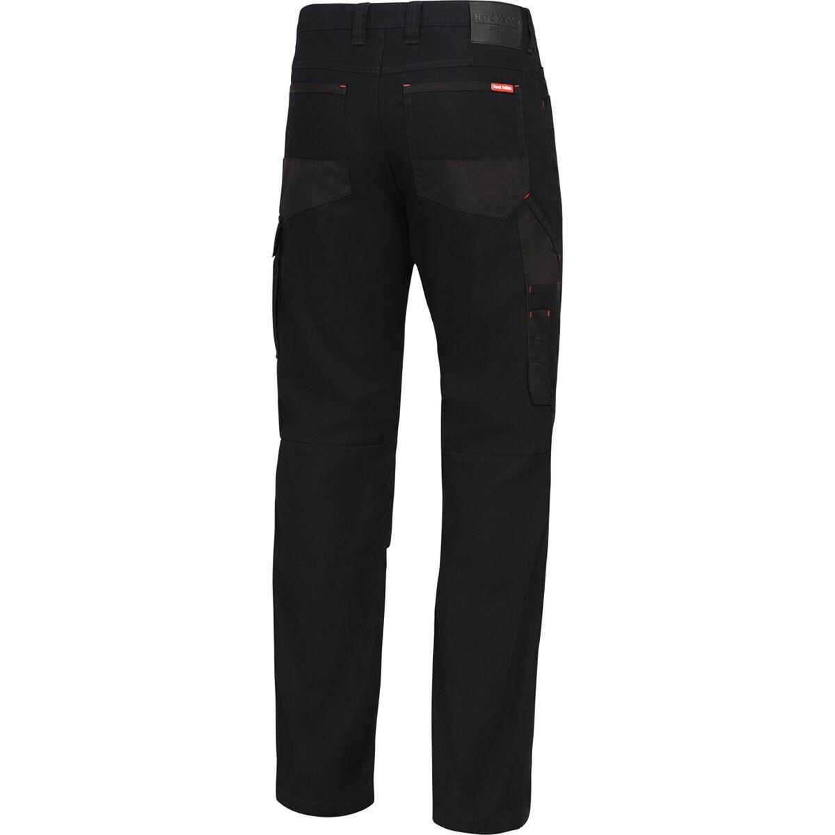Hard Yakka Work Pants Men 87s Pants Clothing, Shoes & Accessories