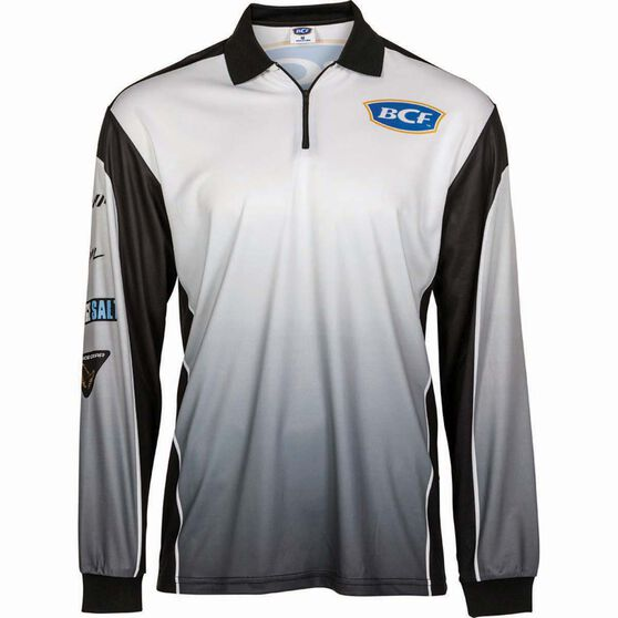 BCF Men's Corporate Sublimated Polo, , bcf_hi-res