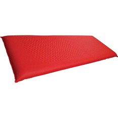 Wanderer Camp 50 Self Inflating Mat King, , bcf_hi-res