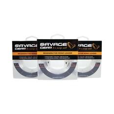 Savage Soft Fluro Leader Line, , bcf_hi-res