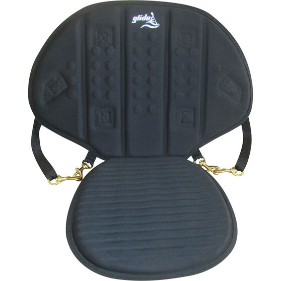 Glide Standard Kayak Seat, , bcf_hi-res