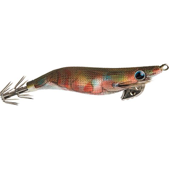 Shimano Egixile Squid Jig 2.5in, , bcf_hi-res