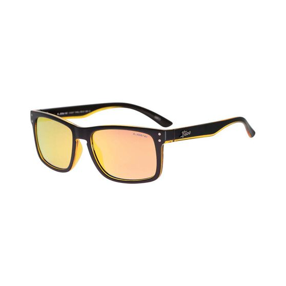 Liive Mirror Cheap Thrill Sunglasses, , bcf_hi-res