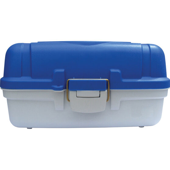 Tackle Logic One Tray Tackle Box, , bcf_hi-res