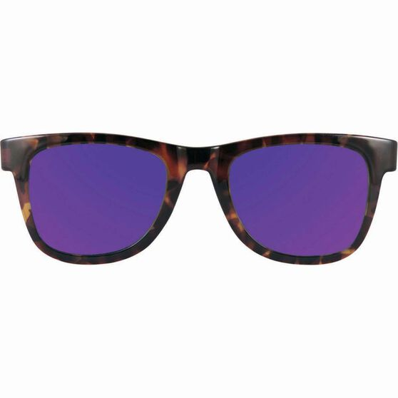 Brewsees Unisex The Princess Sunglasses, , bcf_hi-res