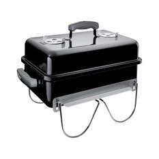 Weber Go-Anywhere BBQ, , bcf_hi-res