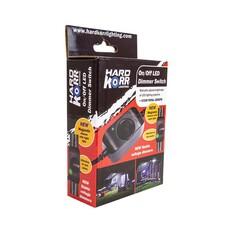 Korr LED Dimmer Switch, , bcf_hi-res