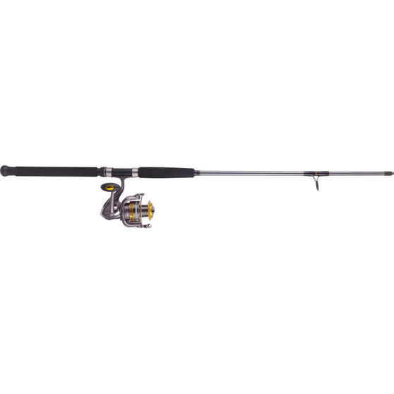 Rovex Specialist Snapper Spinning Combo 7ft6in, , bcf_hi-res