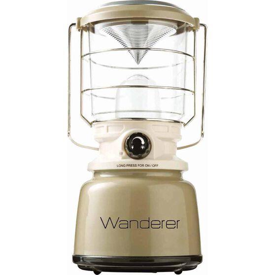 Wanderer Hyperion Lantern, , bcf_hi-res