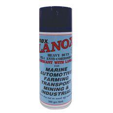 Inox Lanox MX4 Lanolin Lubricant 300g, , bcf_hi-res