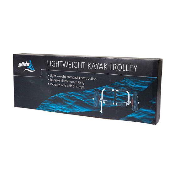 Kayak Trolley, , bcf_hi-res