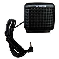 GME SPK07 External Speaker to suit TX3200/3400, , bcf_hi-res
