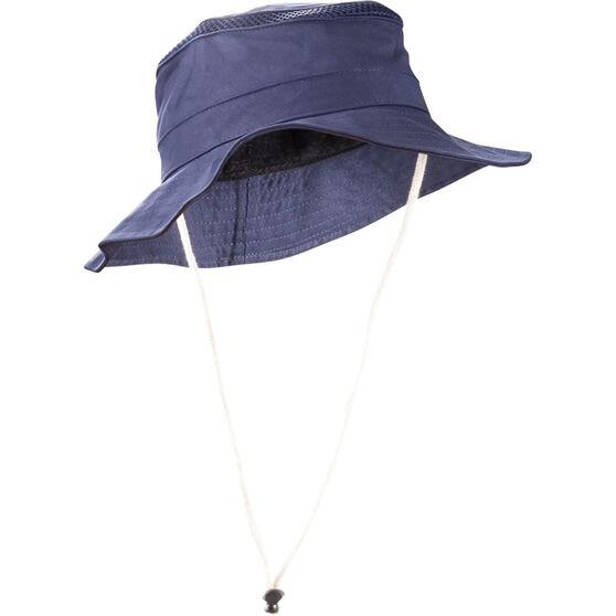 Explore 360 Kids' Canvas Booney Hat, , bcf_hi-res