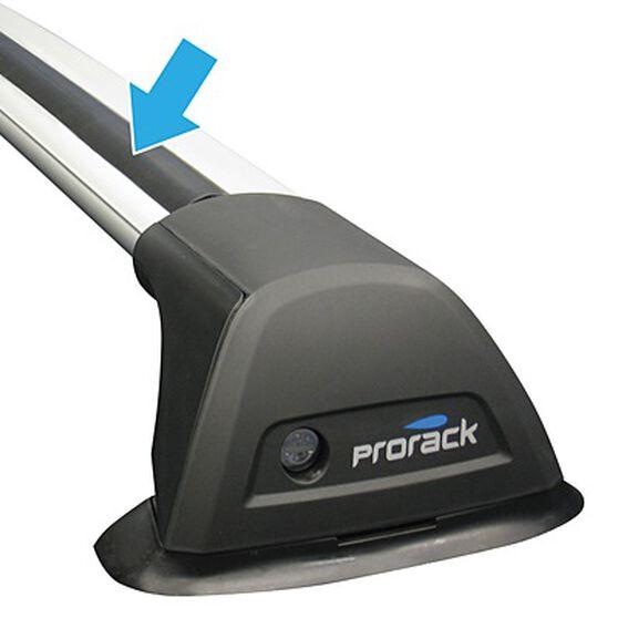 Prorack S-Wing Wear Strip 1445mm, , bcf_hi-res