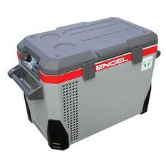 Portable Fridges & Coolers - Buy Online - BCF Australia