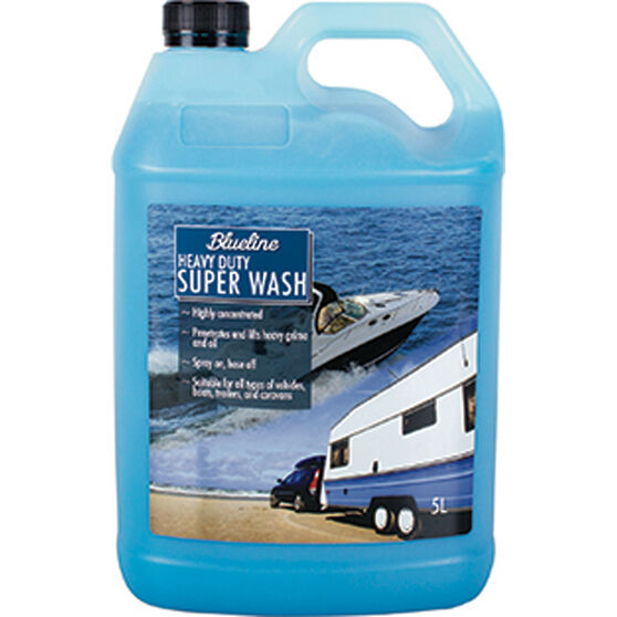 Blueline Superwash 5L, , bcf_hi-res