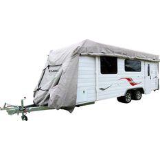 Camec Caravan Cover, , bcf_hi-res