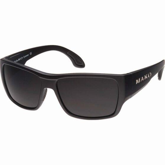 MAKO Unisex Covert Sunglasses, , bcf_hi-res