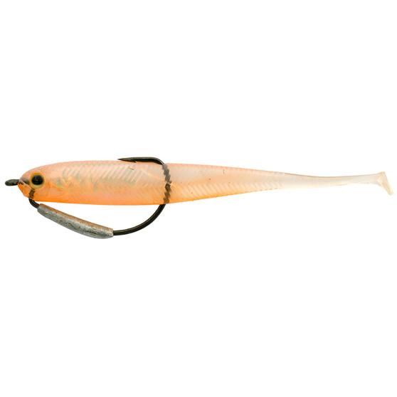 Zerek Flash Minnow Wriggly Soft Plastic Lure 90mm 02, 02, bcf_hi-res
