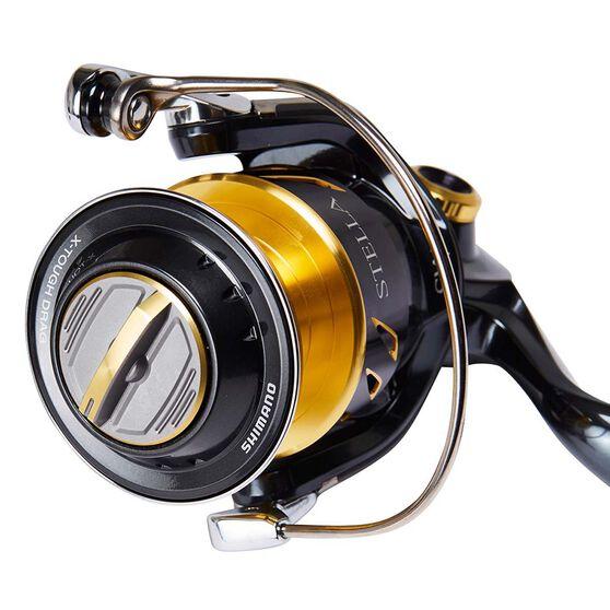 Shimano Stella SWB 14000XG Spinning Reel, , bcf_hi-res