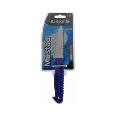 Mustad Bait Knife 3.5in, , bcf_hi-res