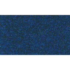 Raider Multi-Purpose Carpet Per Metre Blue, Blue, bcf_hi-res