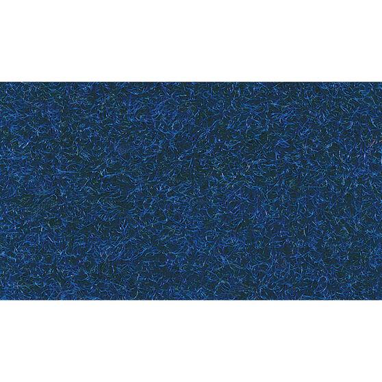 Raider Multi-Purpose Carpet Per Metre Blue, Blue, bcf_hi-res