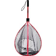 Berkley Snapper Telescopic Landing Net, , bcf_hi-res