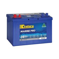 Century Marine Pro Battery MP780/N70ZM MF, , bcf_hi-res