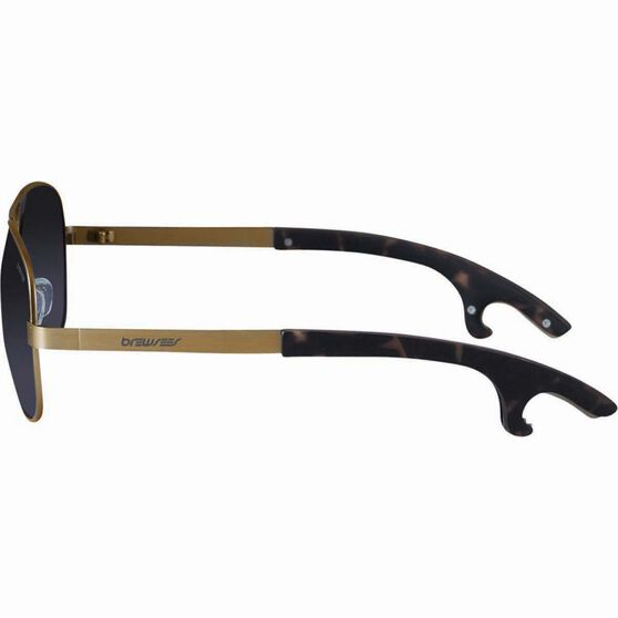 Unisex The Mavericks Sunglasses, , bcf_hi-res