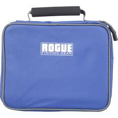 Rogue Deluxe Lure Tackle Wallet, , bcf_hi-res