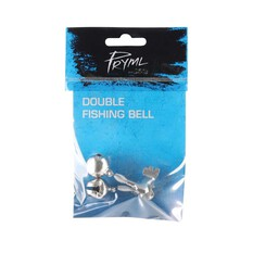 Pryml  Fishing Bell Double, , bcf_hi-res