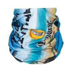 Bundaberg Rum Beach Multiscarf, , bcf_hi-res